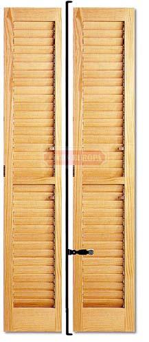 Puertas blindadas y puertas de interior - Persianas blindadas ...